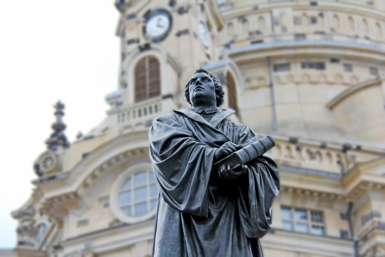 Study Abroad in Germany | Low tuition, quality education, and career opportunities