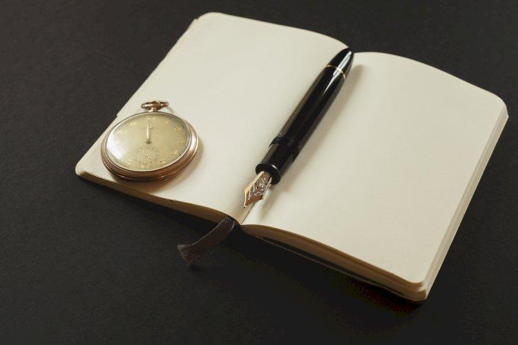 Strategies to IELTS Academic Writing Module – TASK 1
