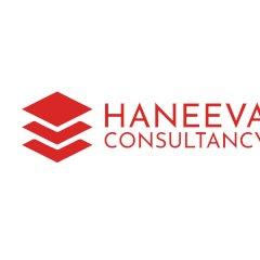 Haneeva Consultancy